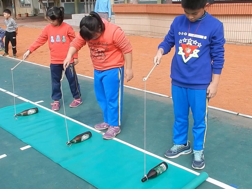 1070117童玩體驗活動